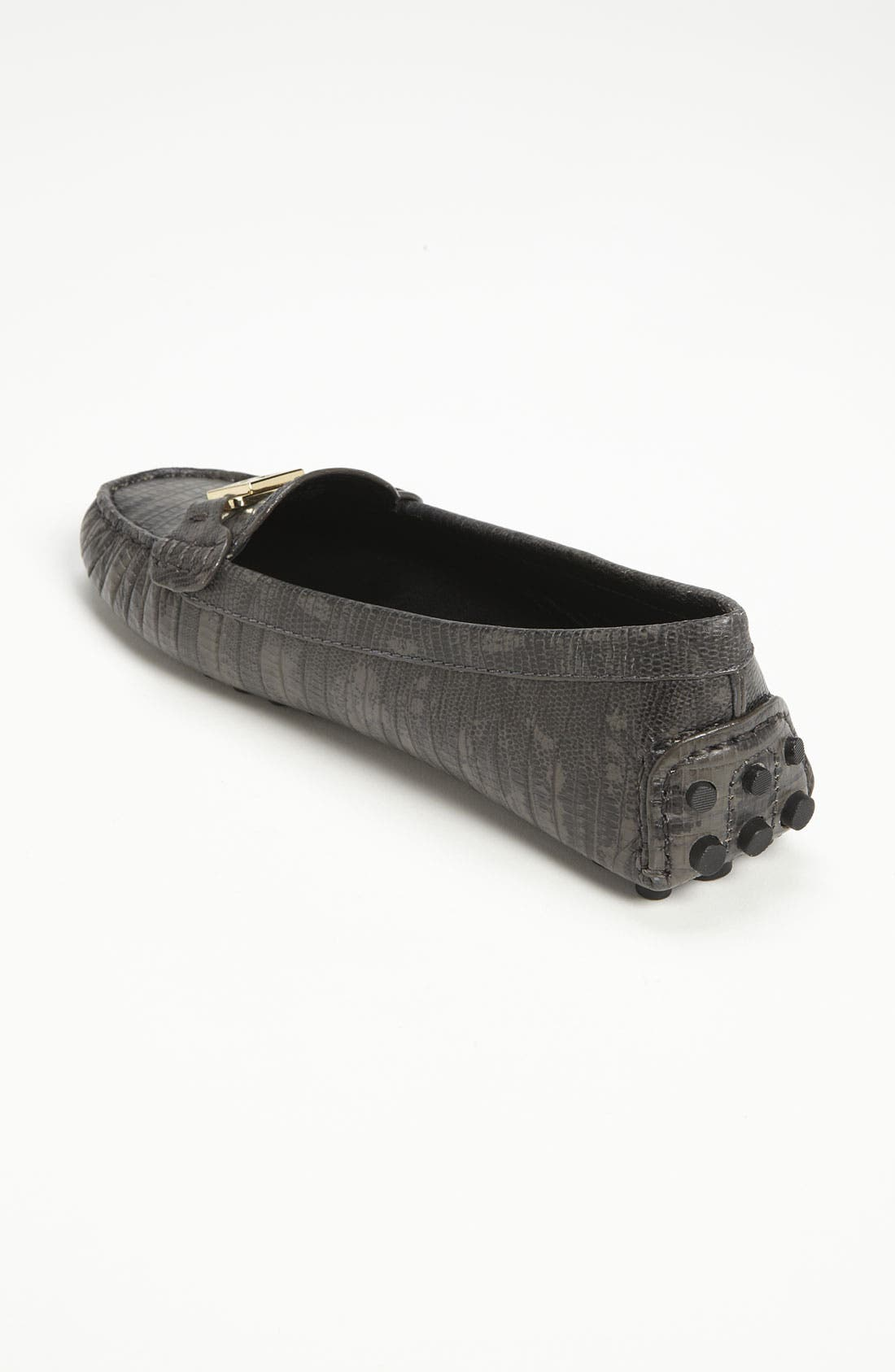 Alternate Image 2  - Tory Burch 'Kendrick' Driving Moccasin