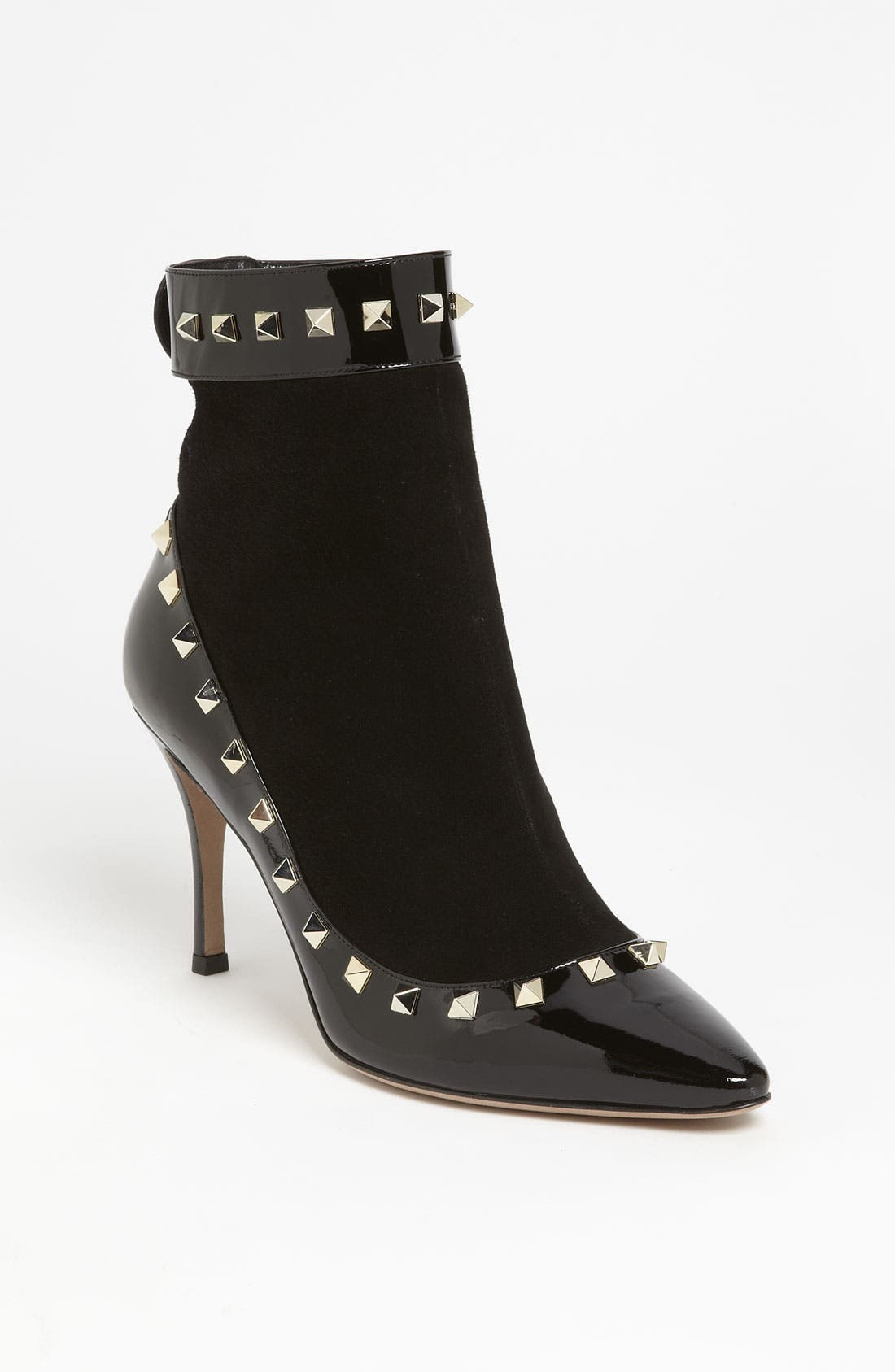 Alternate Image 1 Selected - Valentino 'Revealing' Bootie