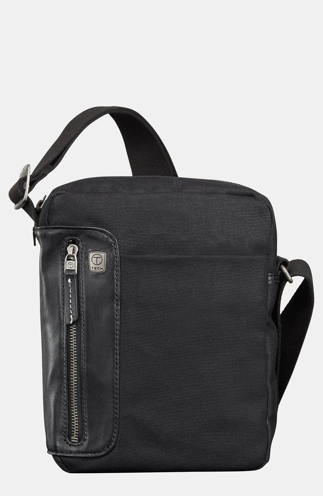 Main Image - Tumi 'Small T-Tech Forge - Pittsburgh' Crossbody Bag