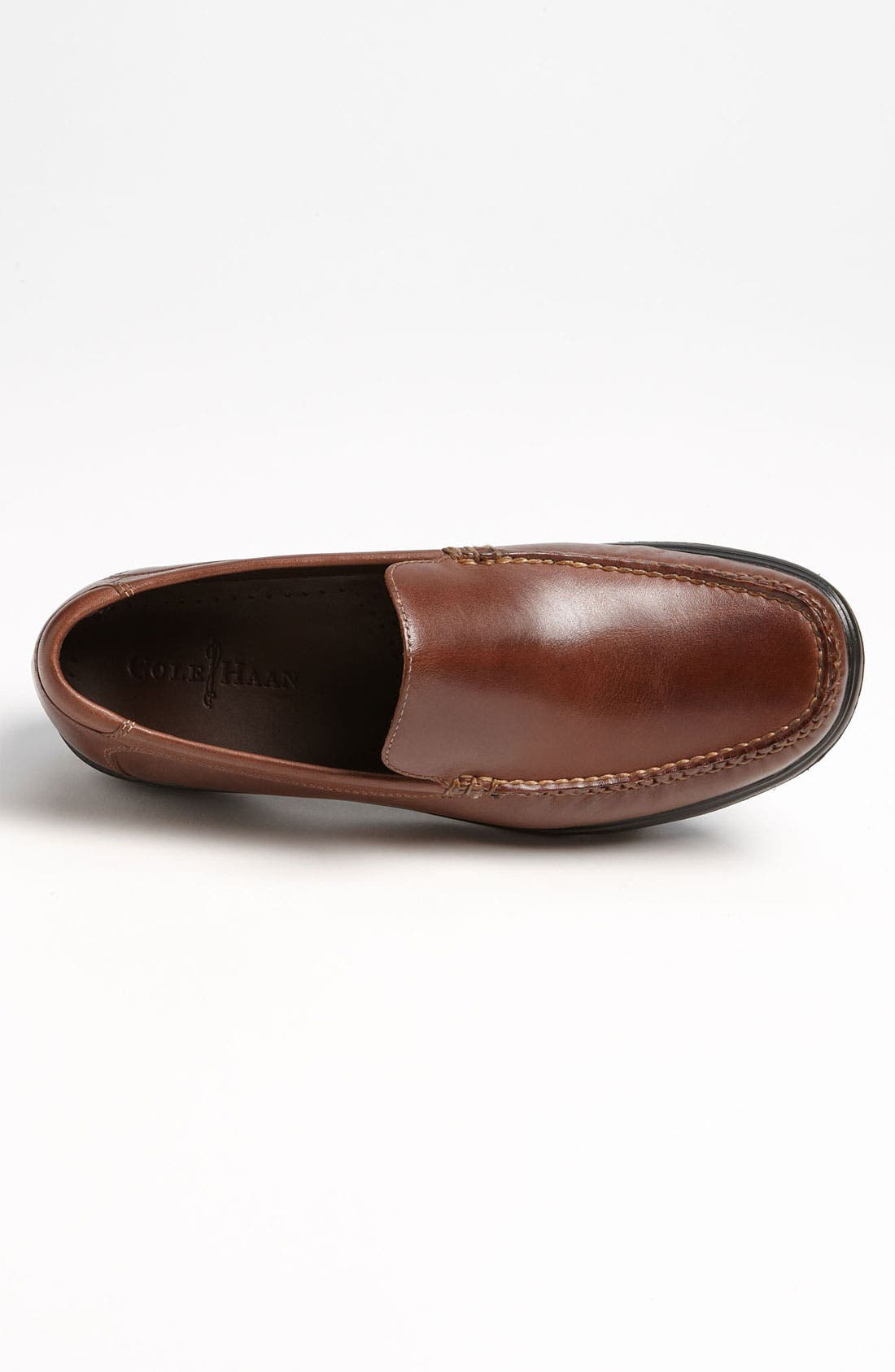 Alternate Image 3  - COLE HAAN AIR KEATING VENETIAN