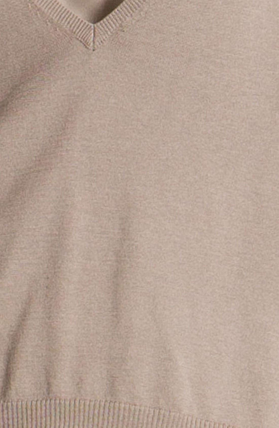 Alternate Image 3  - Weekend Max Mara 'Opale' Sweater & Camisole