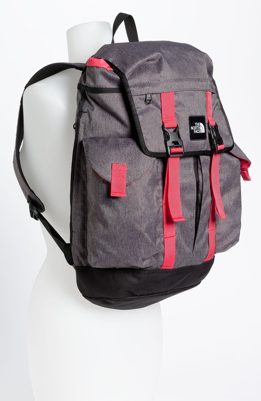 Alternate Image 2  - The North Face 'Amirite' Backpack
