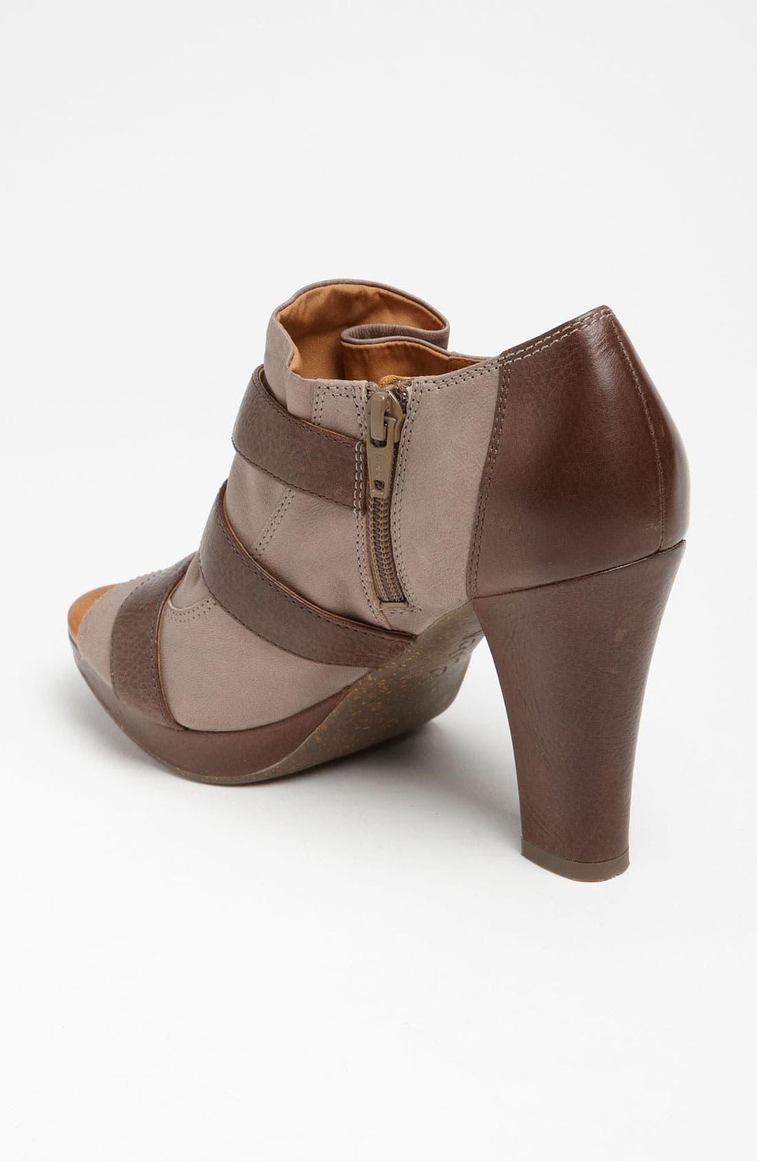 Alternate Image 2  - Naya 'Kindred' Boot