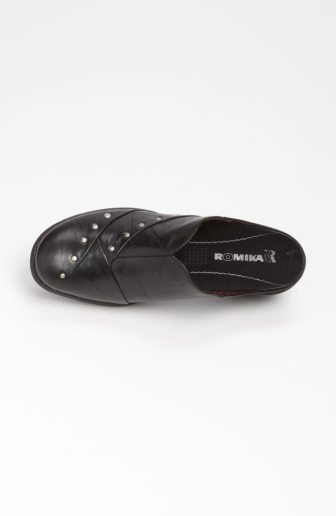 Alternate Image 3  - Romika® 'Lyon 06' Mule