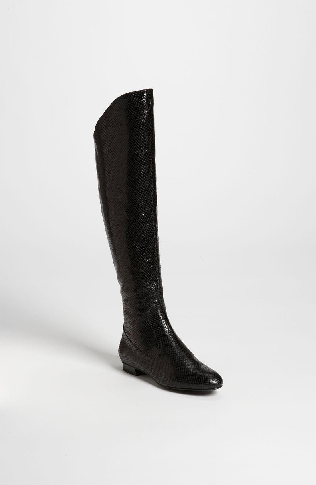 Alternate Image 1 Selected - Via Spiga 'Kailey' Boot