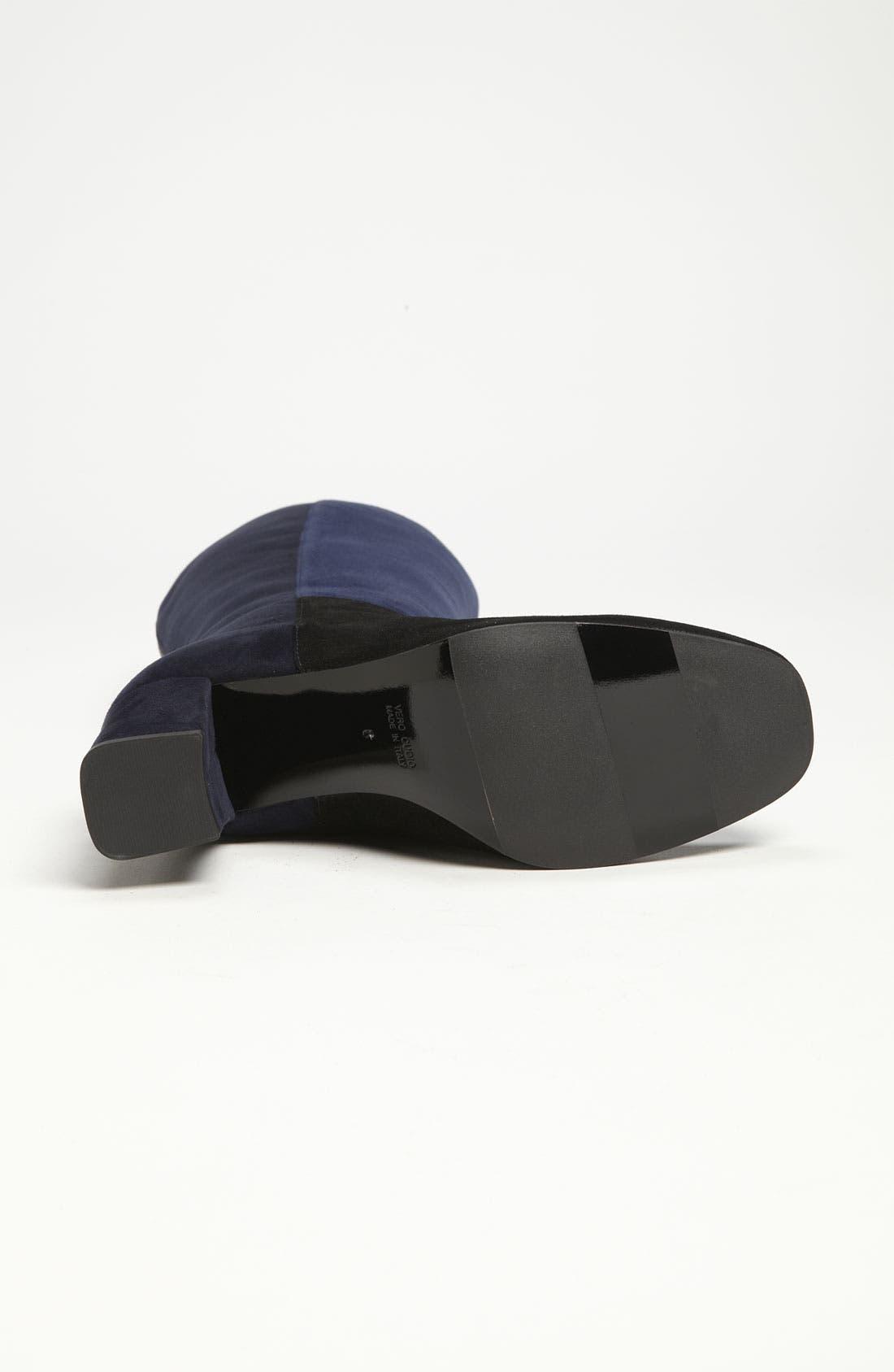 Alternate Image 4  - Aquatalia by Marvin K. 'Quiz' Boot