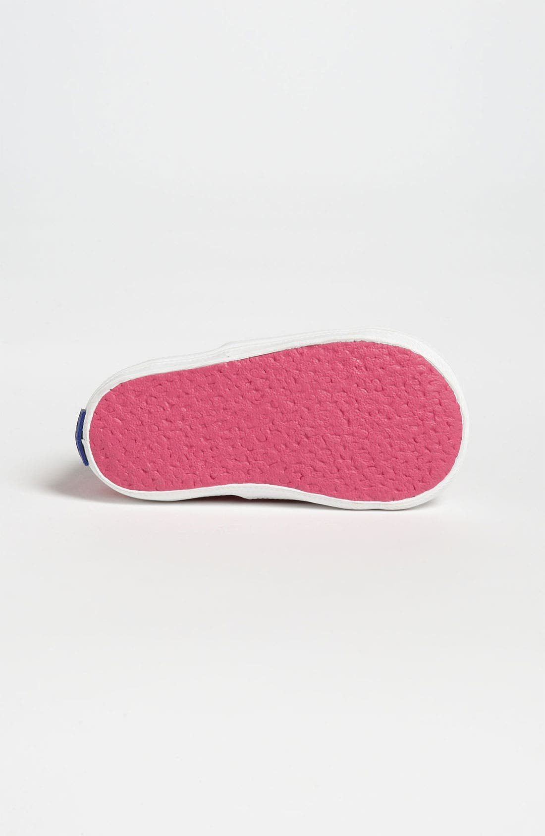 Alternate Image 4  - Keds® 'Champion' Crib Shoe (Baby)