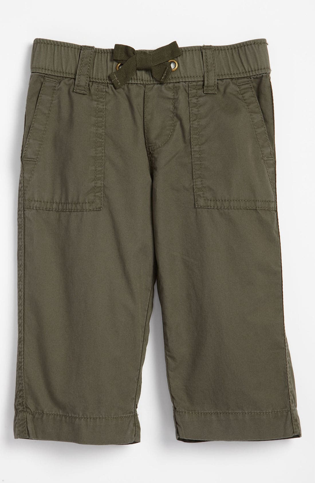 Main Image - Peek 'Tilden' Pants (Infant)