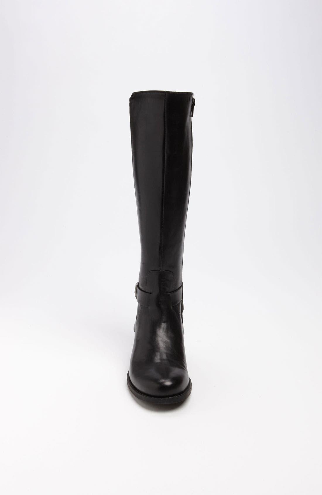 Alternate Image 3  - Me Too 'Dasha' Boot