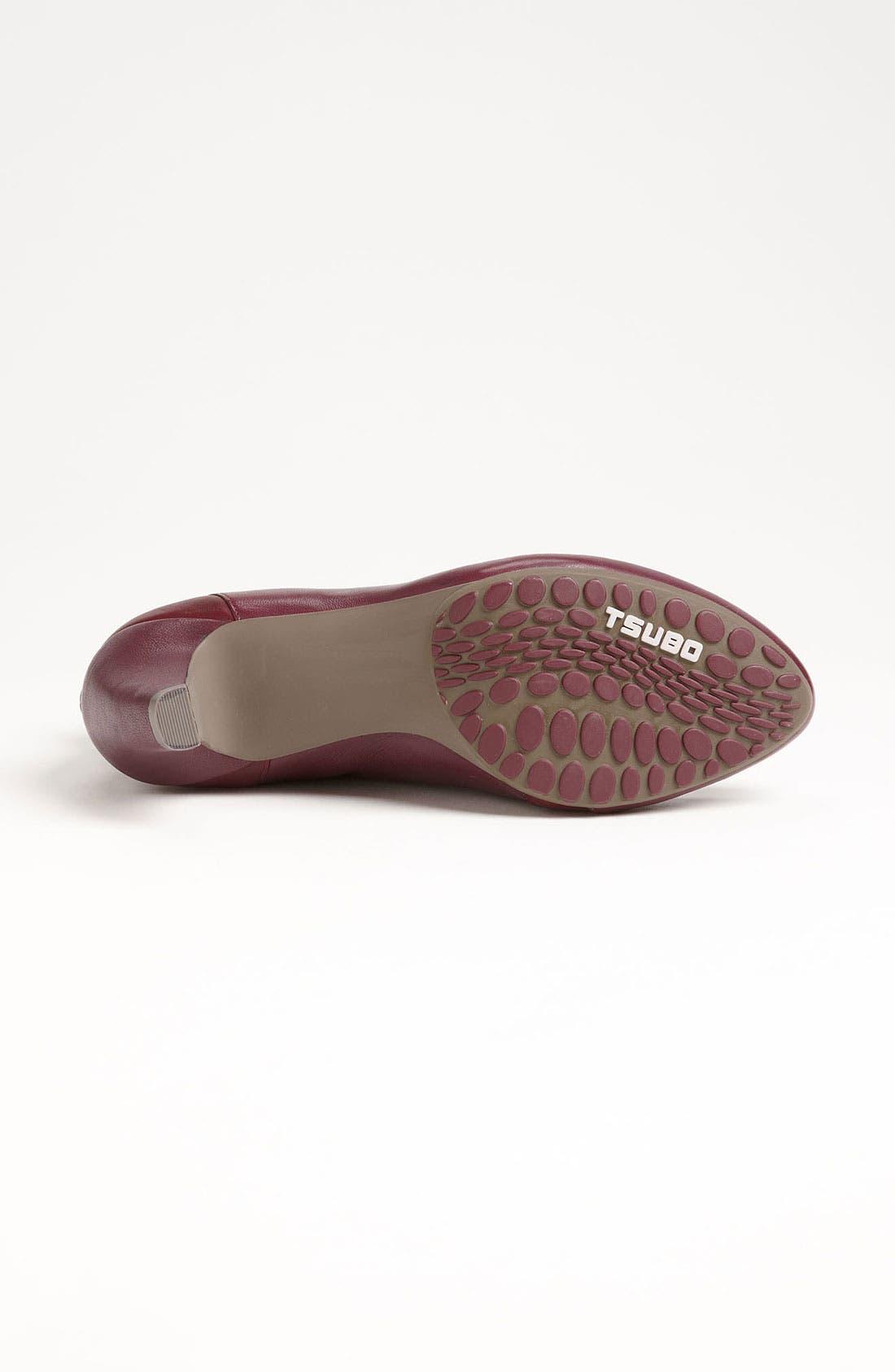 Alternate Image 4  - Tsubo 'Myla' Boot