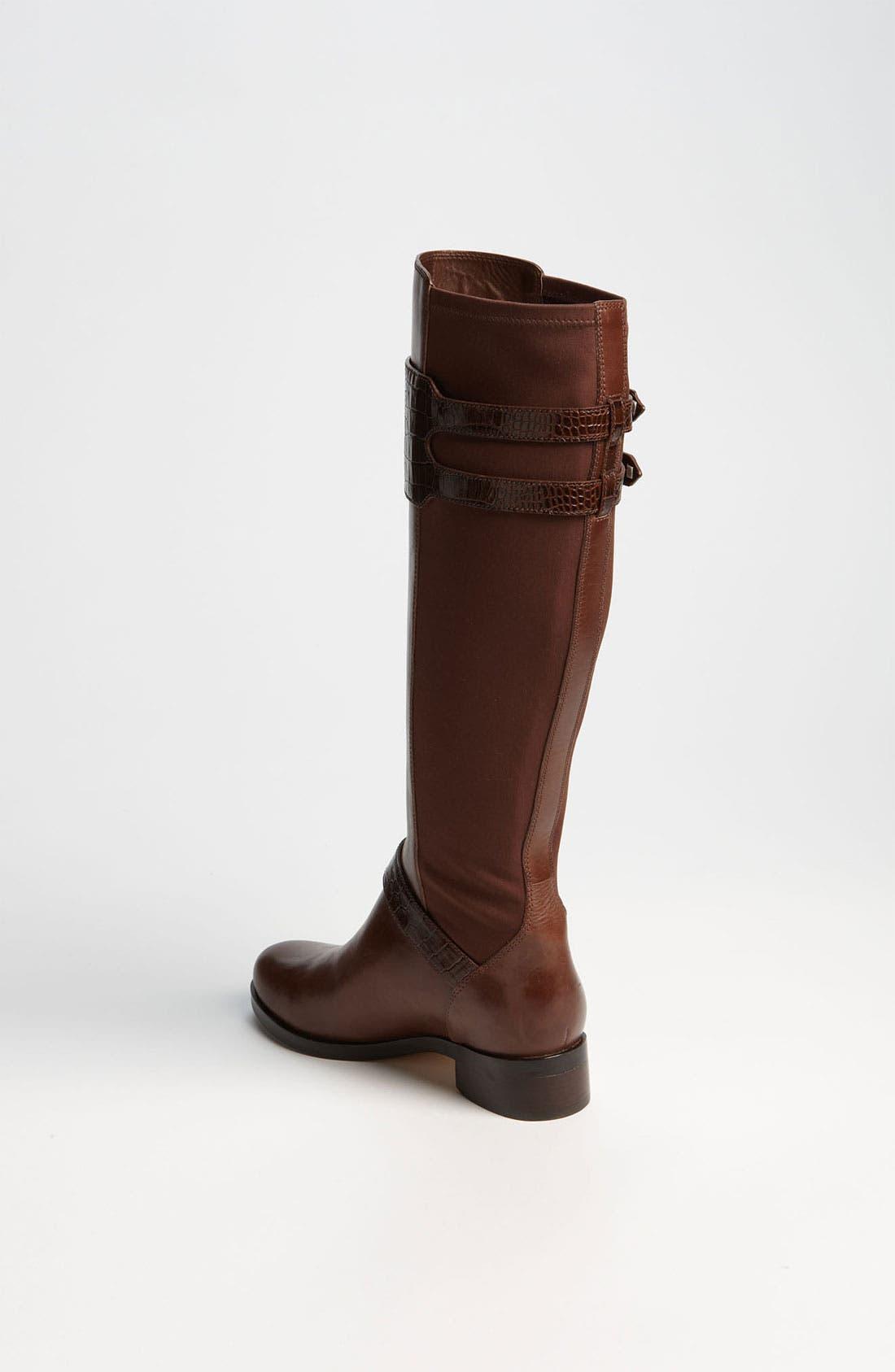 Alternate Image 2  - Cole Haan 'Tennley' Boot