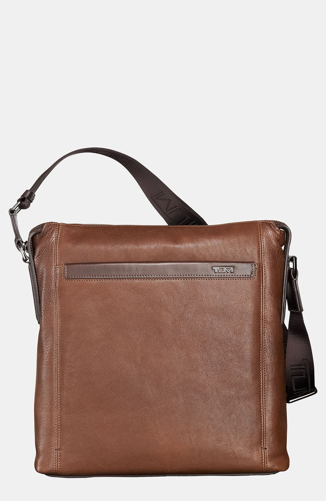 Alternate Image 1 Selected - Tumi 'Centro - Venezia' Crossbody Bag