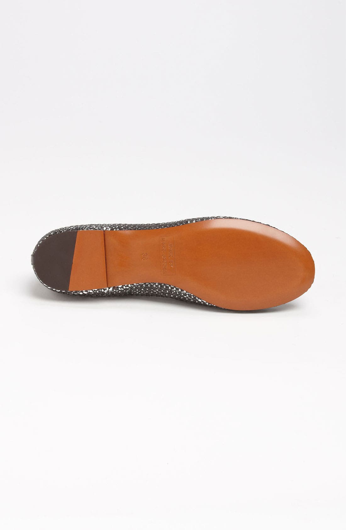 Alternate Image 4  - MARC BY MARC JACOBS Loafer