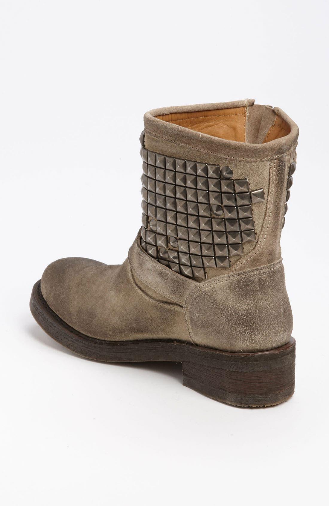 Alternate Image 2  - Ash 'Titan' Boot