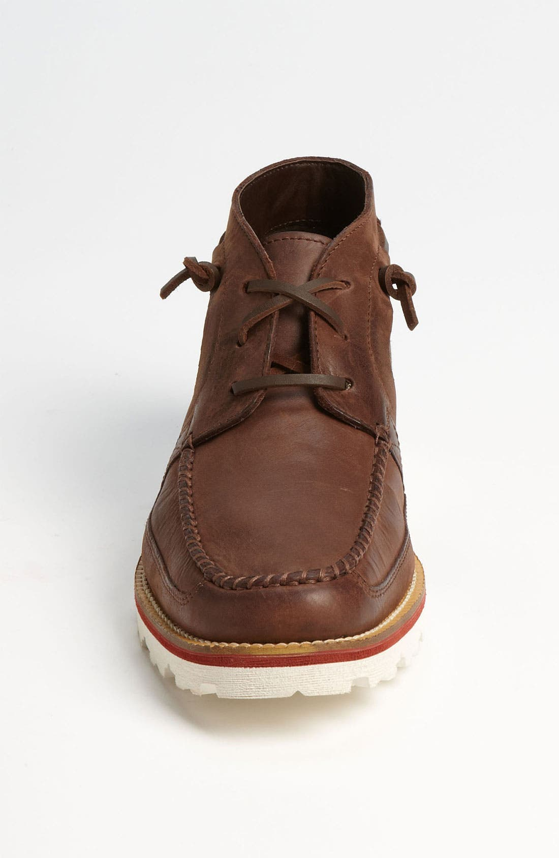 Alternate Image 3  - Cole Haan 'Air Bretton' Chukka Boot