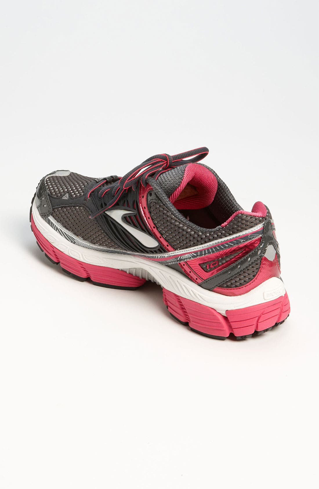 Alternate Image 2  - Brooks 'Glycerin 10' Running Shoe (Women) (Regular Retail Price: $139.95)