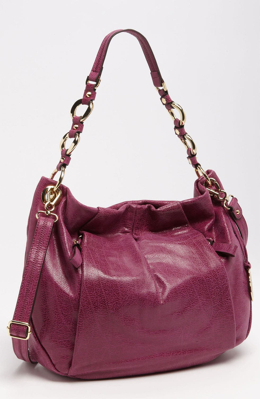 Alternate Image 1 Selected - Vince Camuto 'Cristina' Hobo