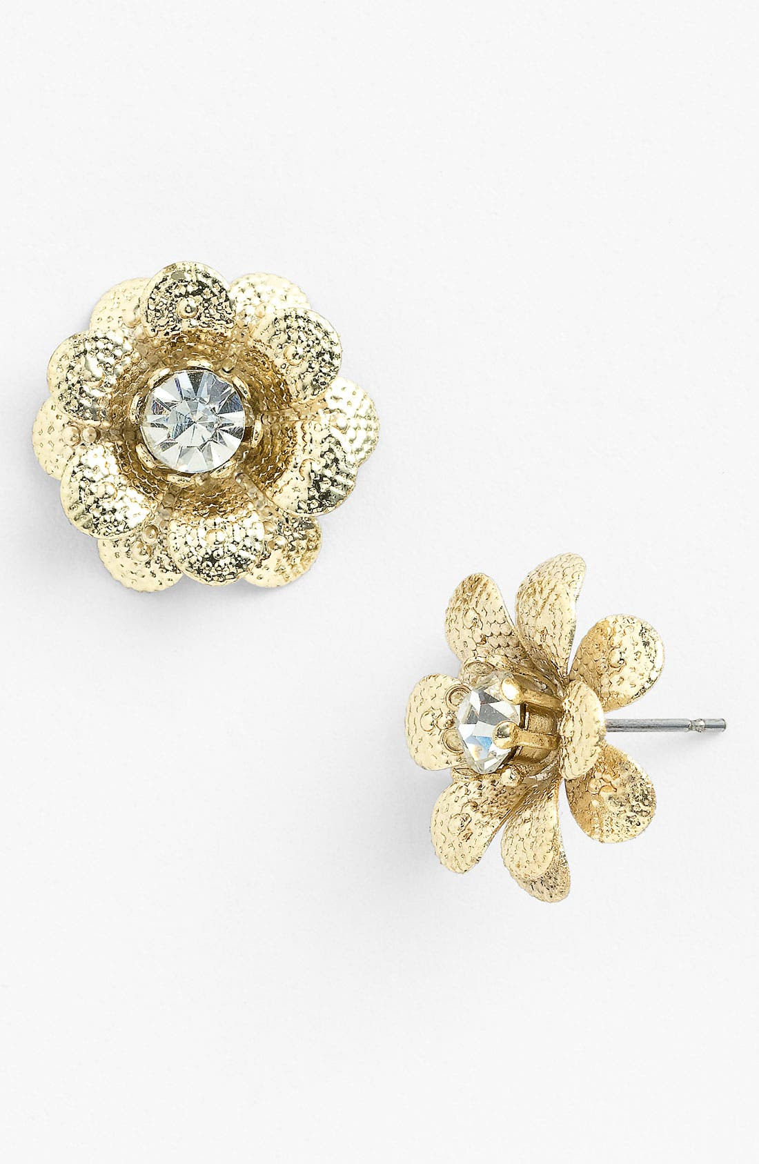 Main Image - Nordstrom 'Romantics' Stud Earrings