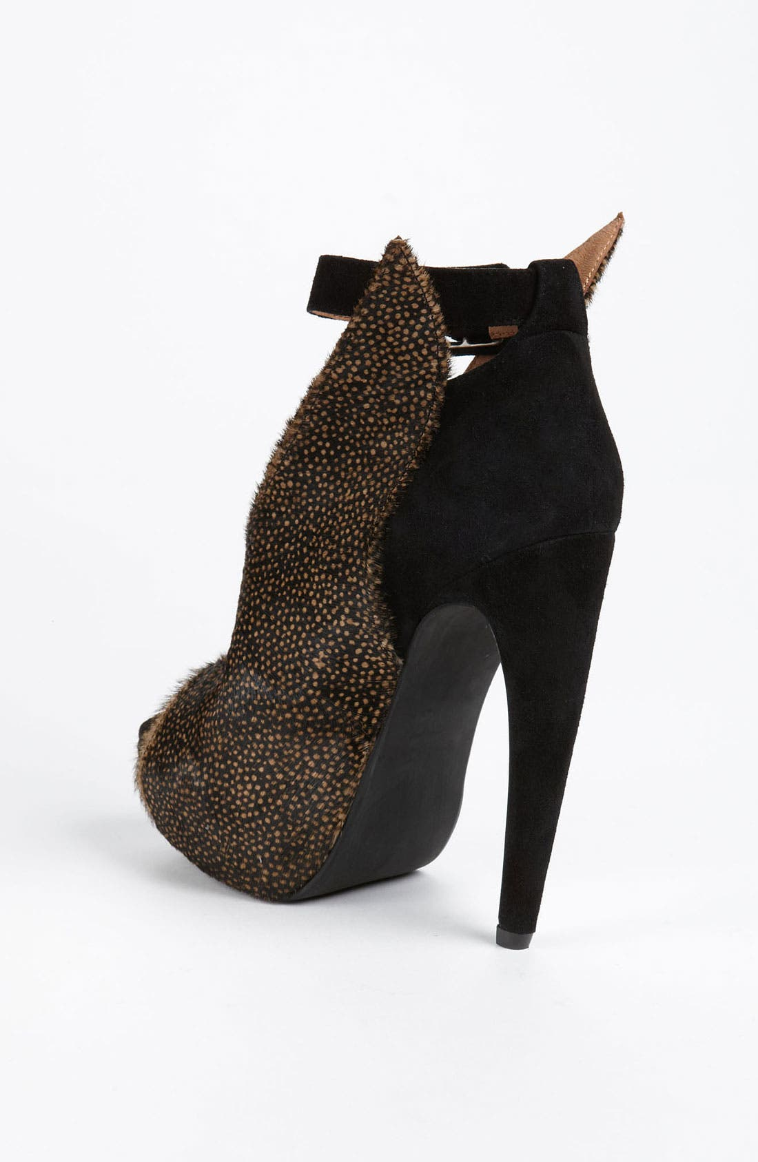 Alternate Image 2  - Jeffrey Campbell 'Drucilla' Pump