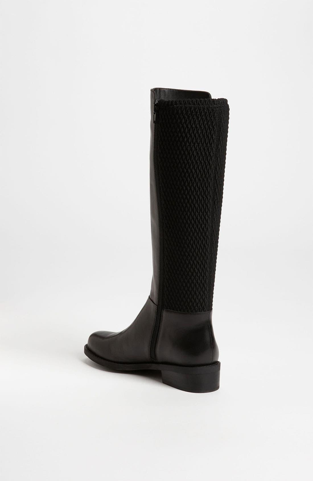 Alternate Image 2  - Me Too 'Danya' Boot