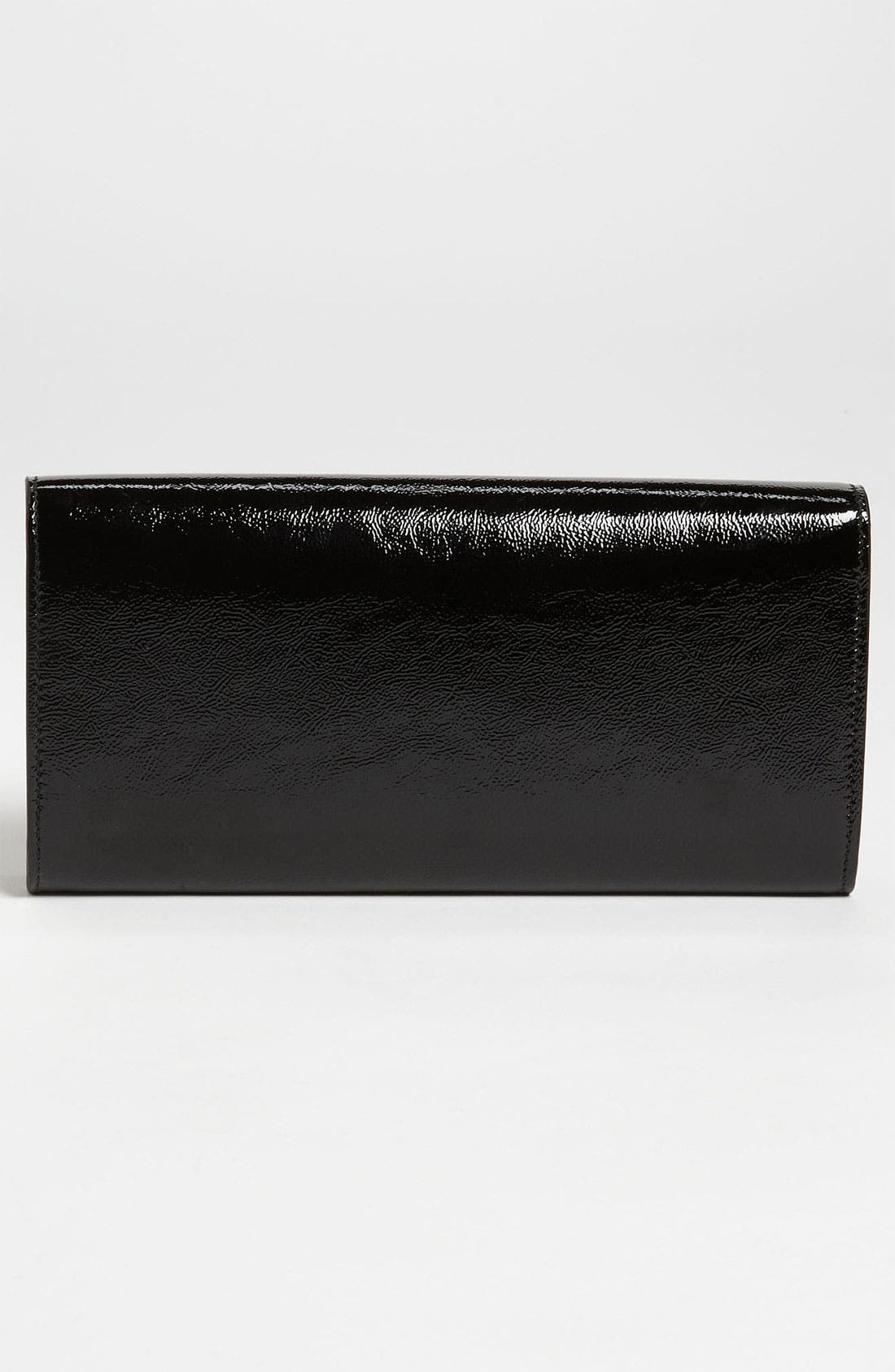 Alternate Image 4  - Yves Saint Laurent 'Belle de Jour - Small' Clutch