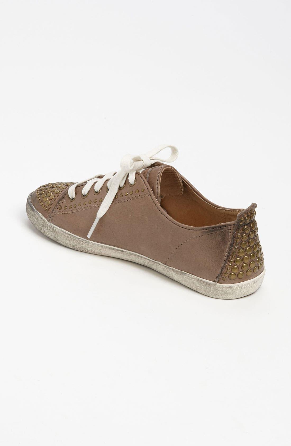 Alternate Image 2  - Frye 'Kira' Sneaker