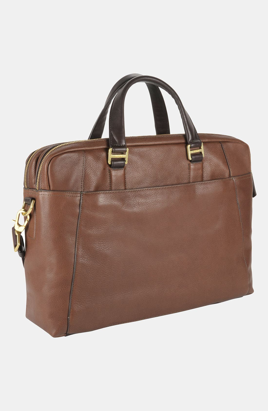 Alternate Image 2  - Tumi 'Large Beacon Hill Chestnut' Briefcase