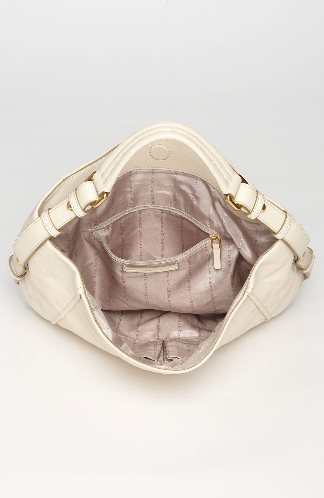 Alternate Image 3  - MARC BY MARC JACOBS 'Revolution' Hobo