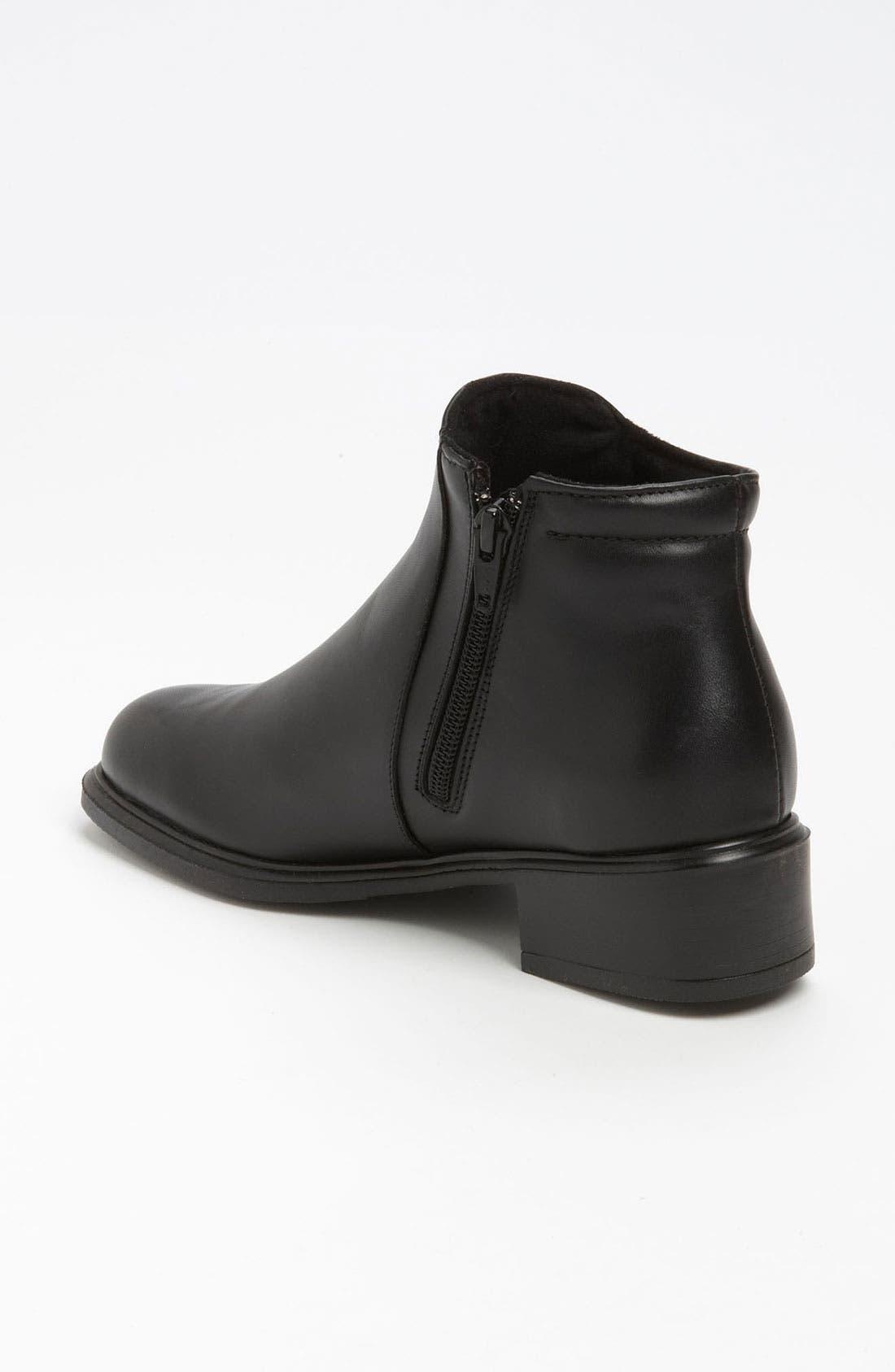 Alternate Image 2  - Martino 'Helen' Boot