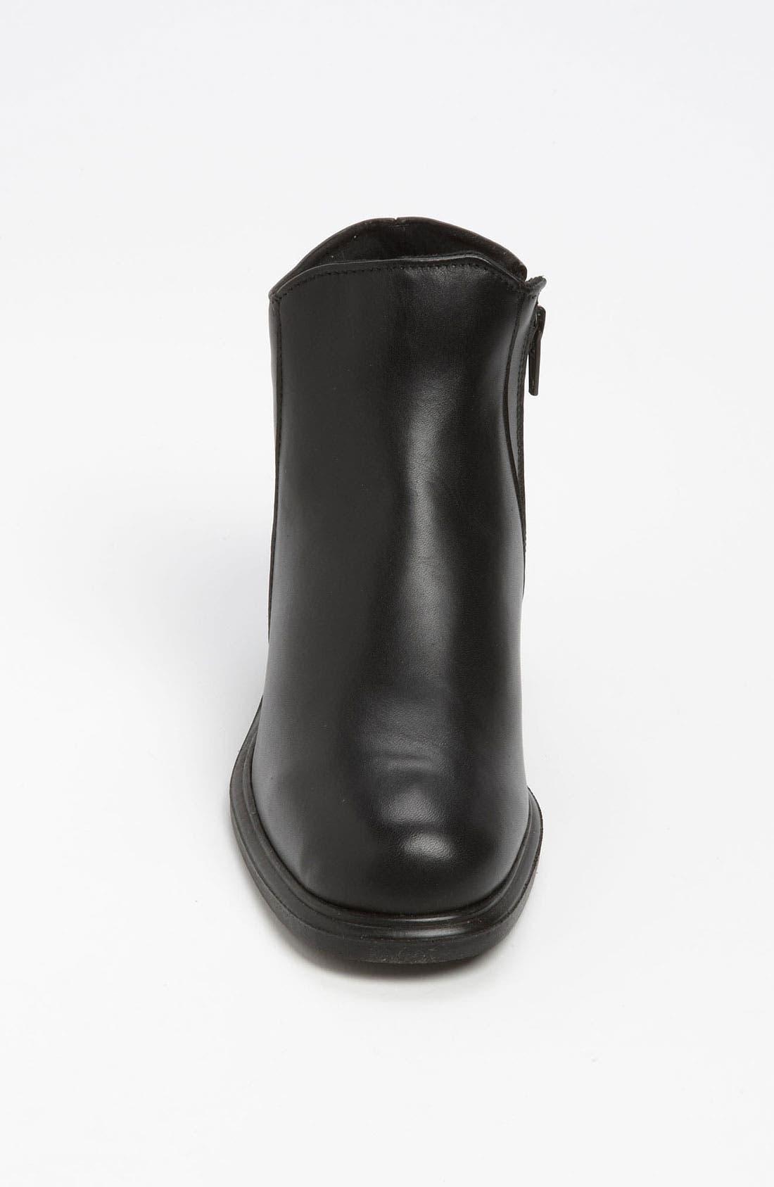 Alternate Image 3  - Martino 'Helen' Boot