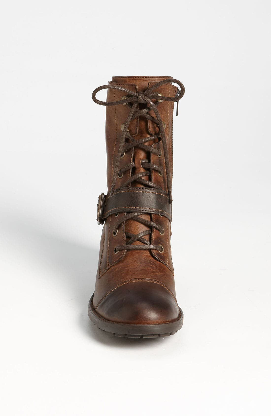 Alternate Image 3  - Paul Green 'Norway' Boot