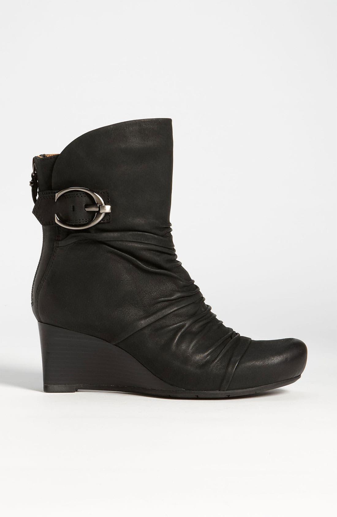 Alternate Image 4  - Earthies® 'Chelsea' Boot