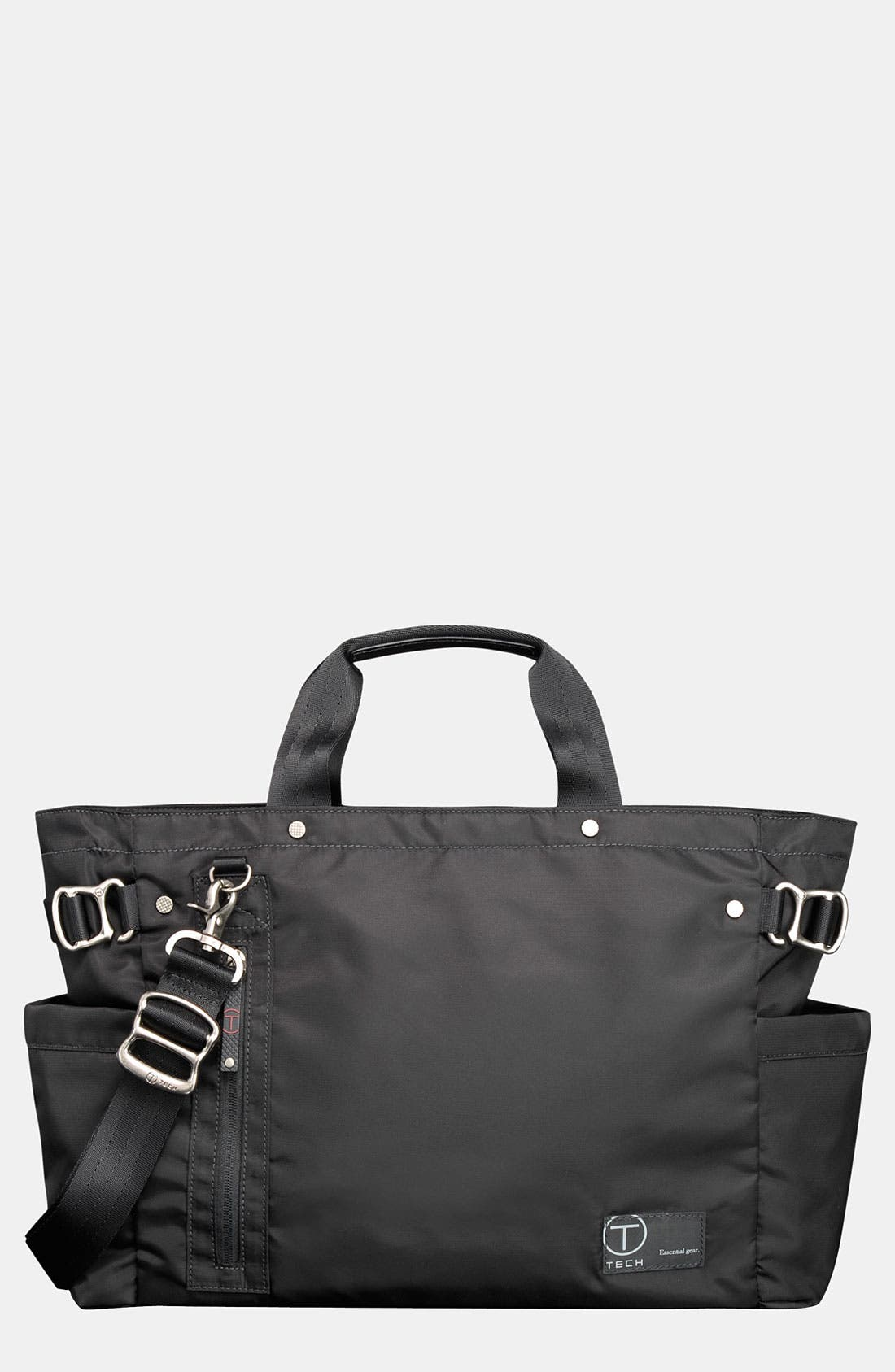 Main Image - Tumi 'T-Tech Icon - Wilson' Tote
