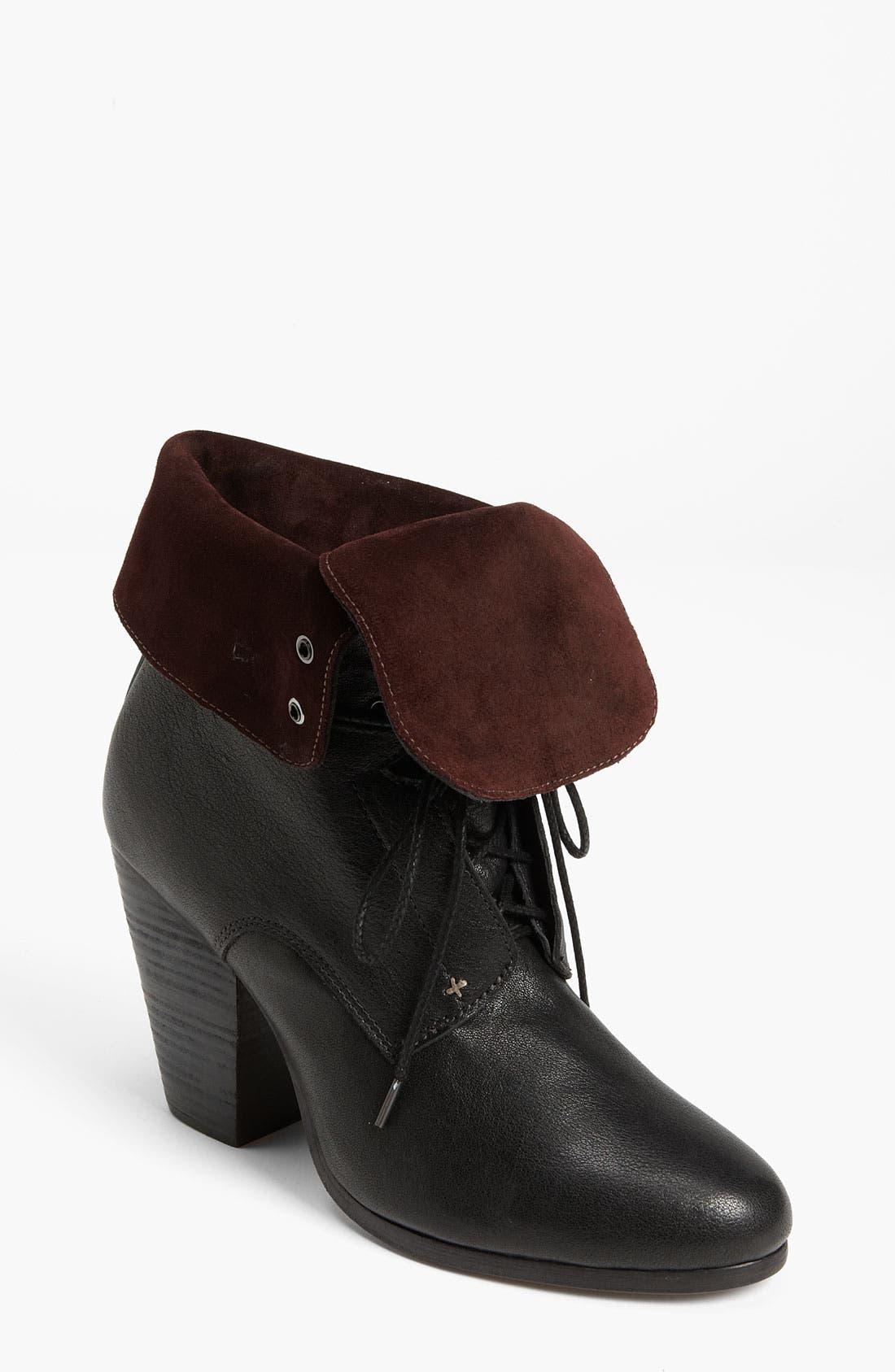 Alternate Image 5  - rag & bone 'Deacon' Boot