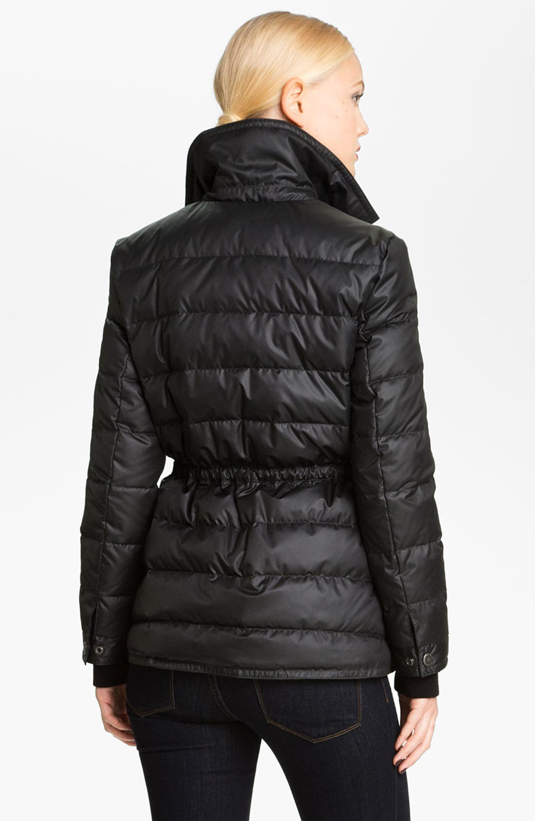 Alternate Image 2  - MARC BY MARC JACOBS 'Everett' Down Jacket