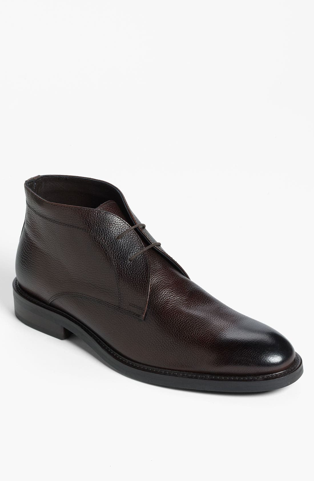 Alternate Image 1 Selected - To Boot New York 'Easton' Chukka Boot