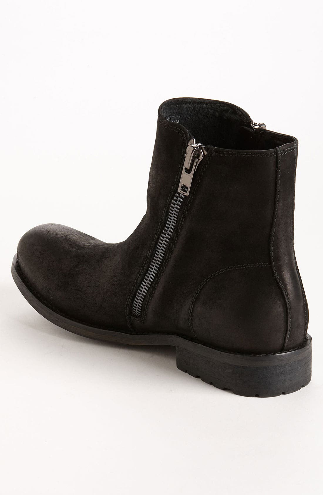 Alternate Image 2  - Kenneth Cole New York 'An-arc-hy' Boot