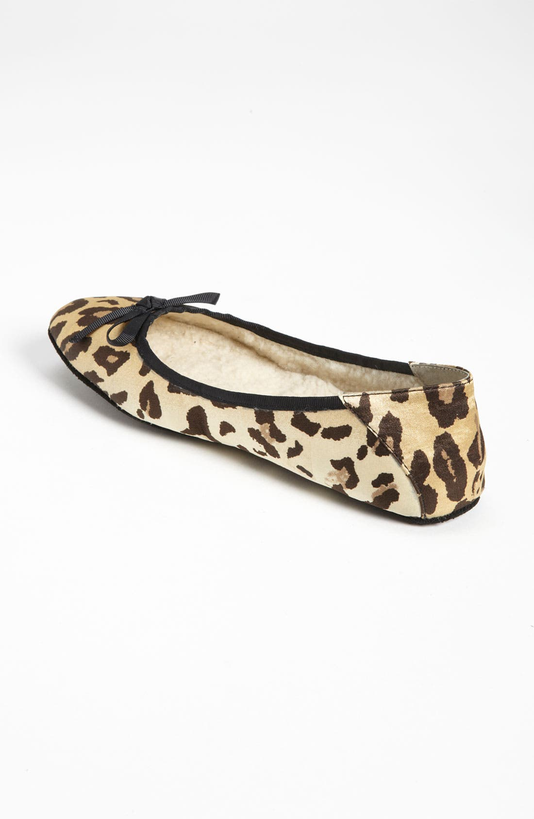 Alternate Image 2  - Jacques Levine 'Inslee' Slipper