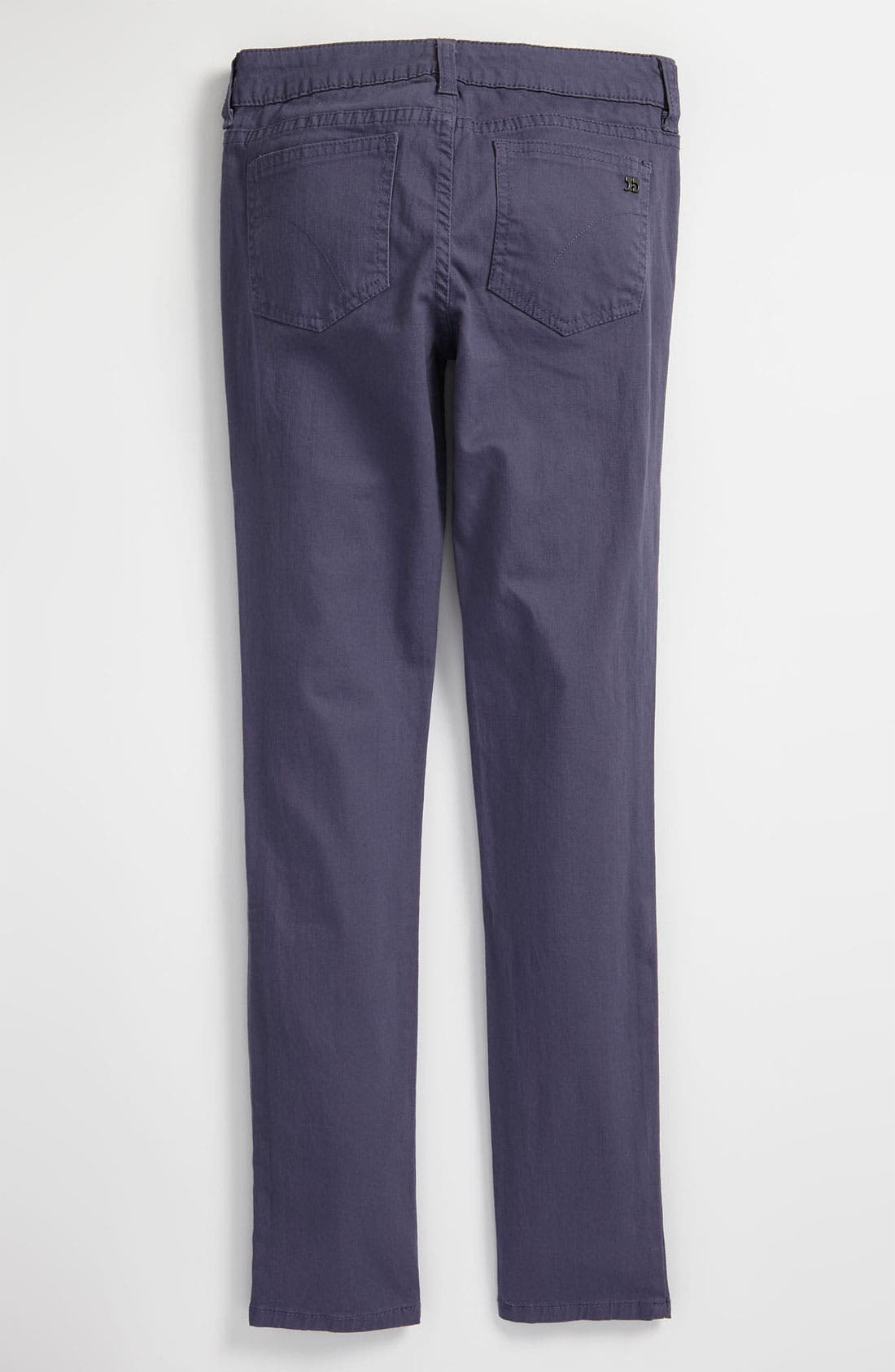 Main Image - Joe's 'Ultra Slim Fit' Jeggings (Big Girls)