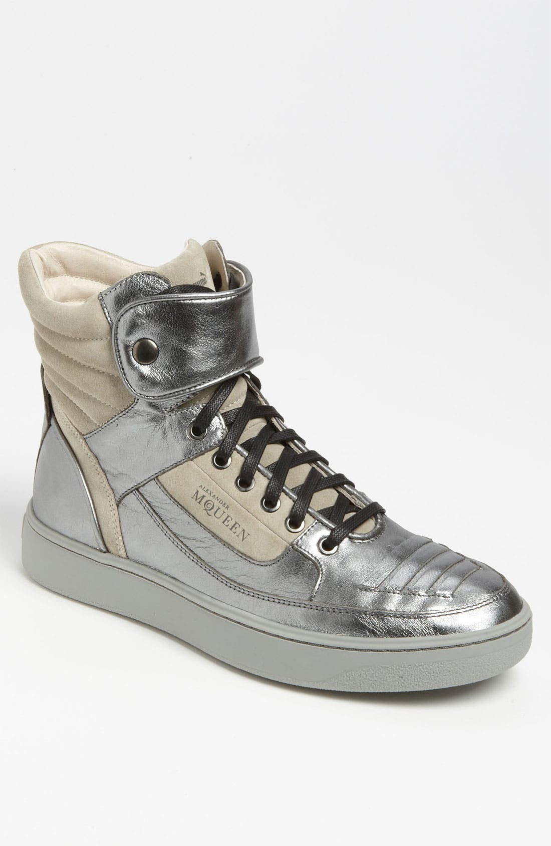 Alternate Image 1 Selected - Alexander McQueen PUMA 'Joust' Sneaker