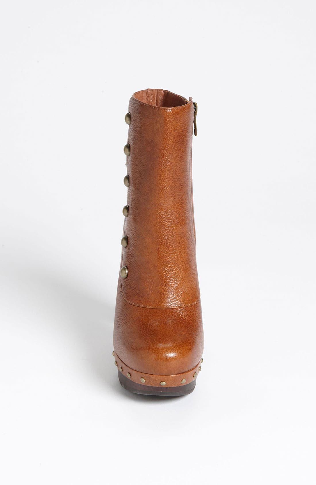 Alternate Image 3  - UGG® Australia 'Cosima Mid' Boot (Women)