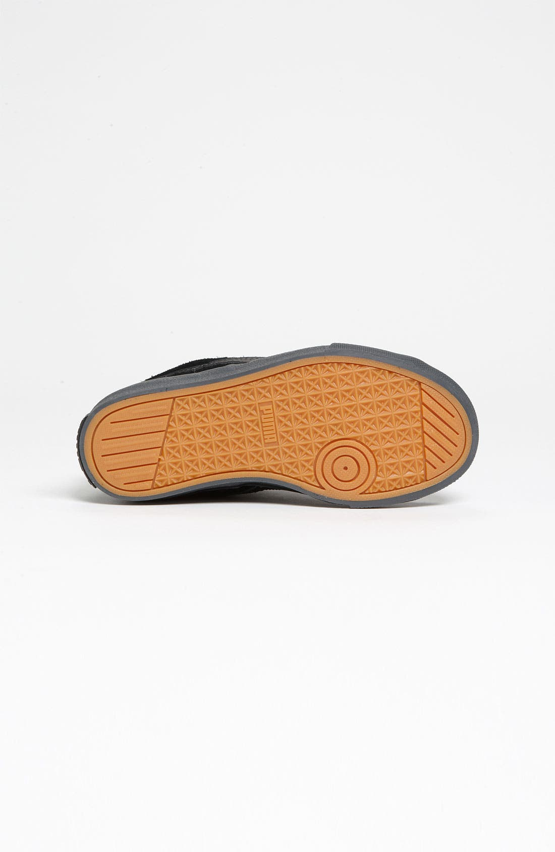 Alternate Image 4  - PUMA 'S Vulc JR' Sneaker (Little Kid & Big Kid)
