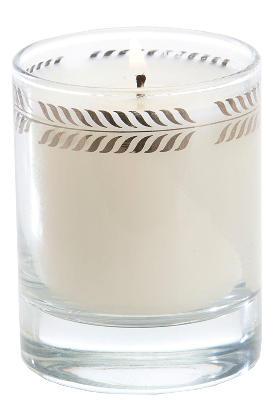 Main Image - Antica Farmacista 'Pomegranate, Currant & Blood Orange' Votive Candle