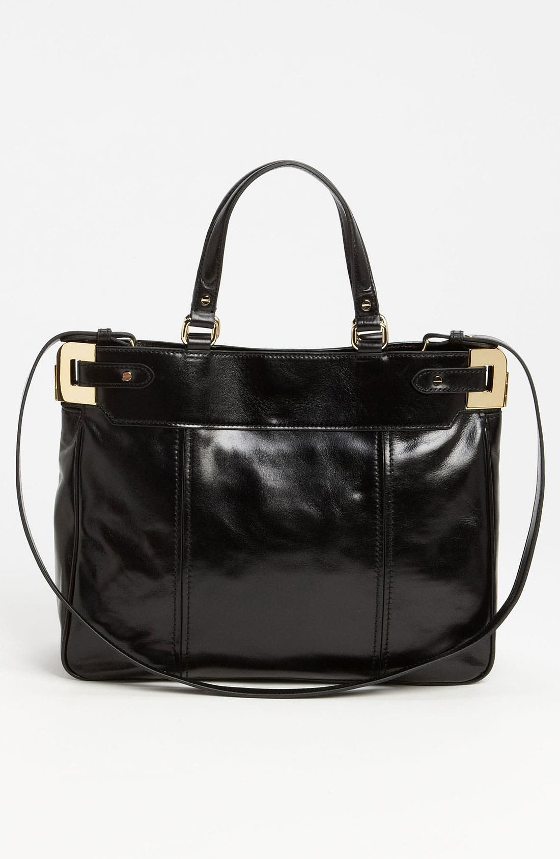Alternate Image 4  - Milly 'Amelia' Tote