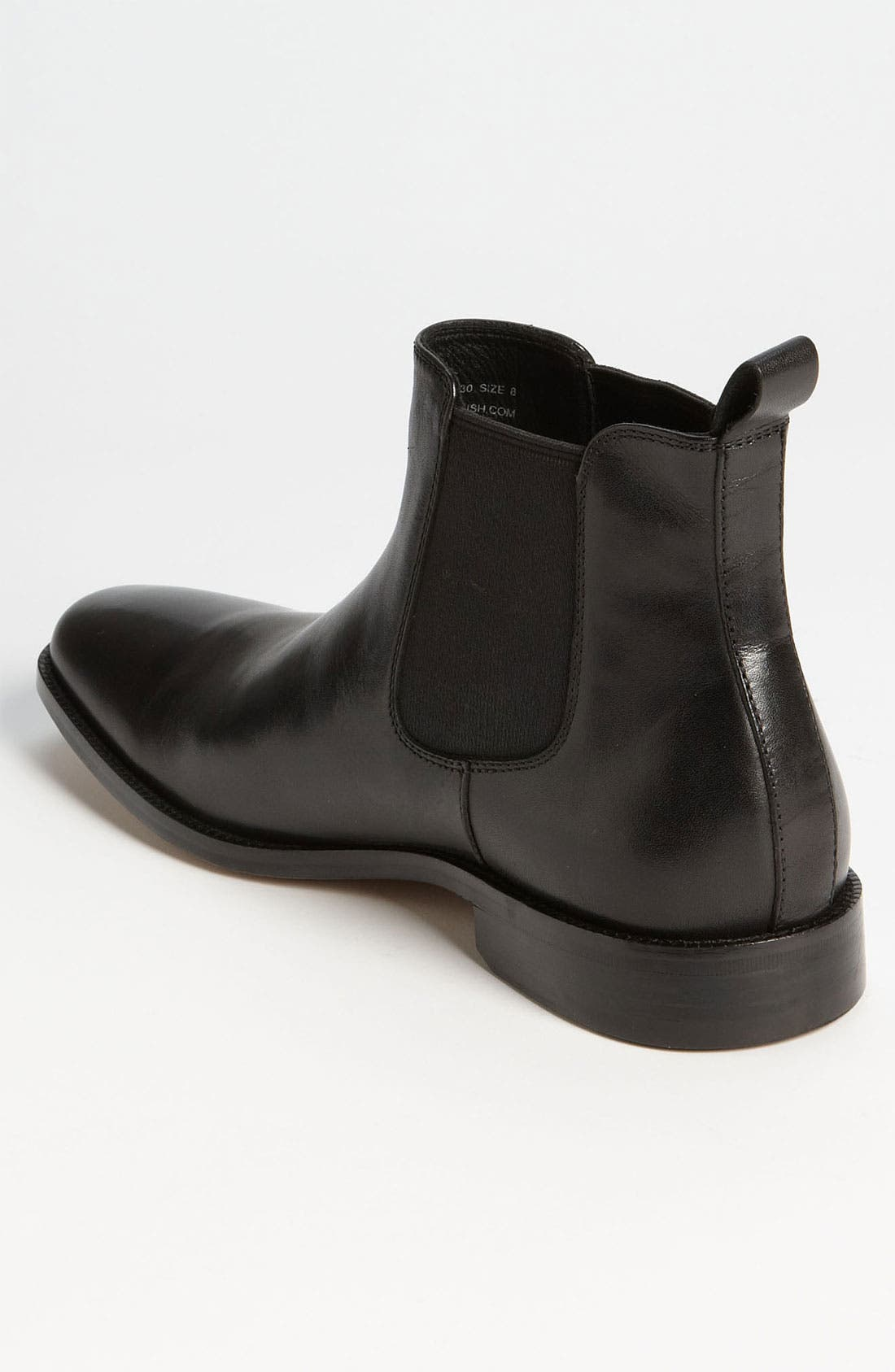 Alternate Image 2  - Gordon Rush 'Hastings' Chelsea Boot