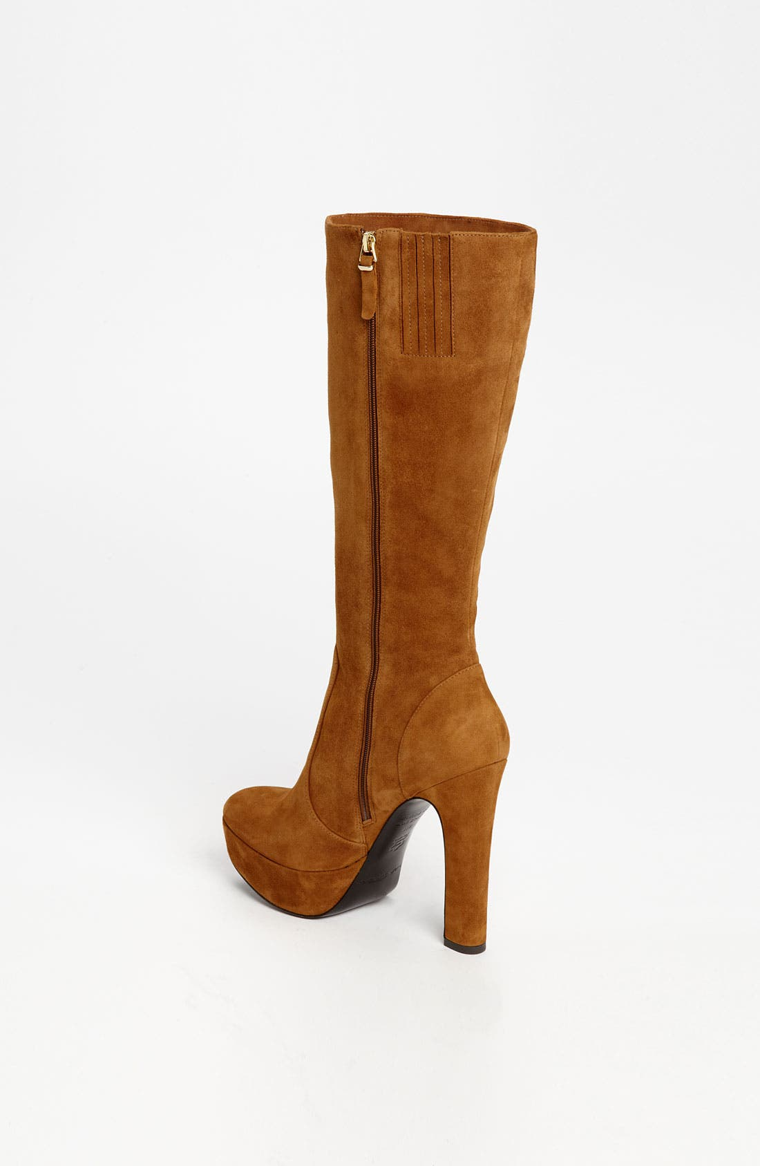Alternate Image 2  - Via Spiga 'Janet' Boot