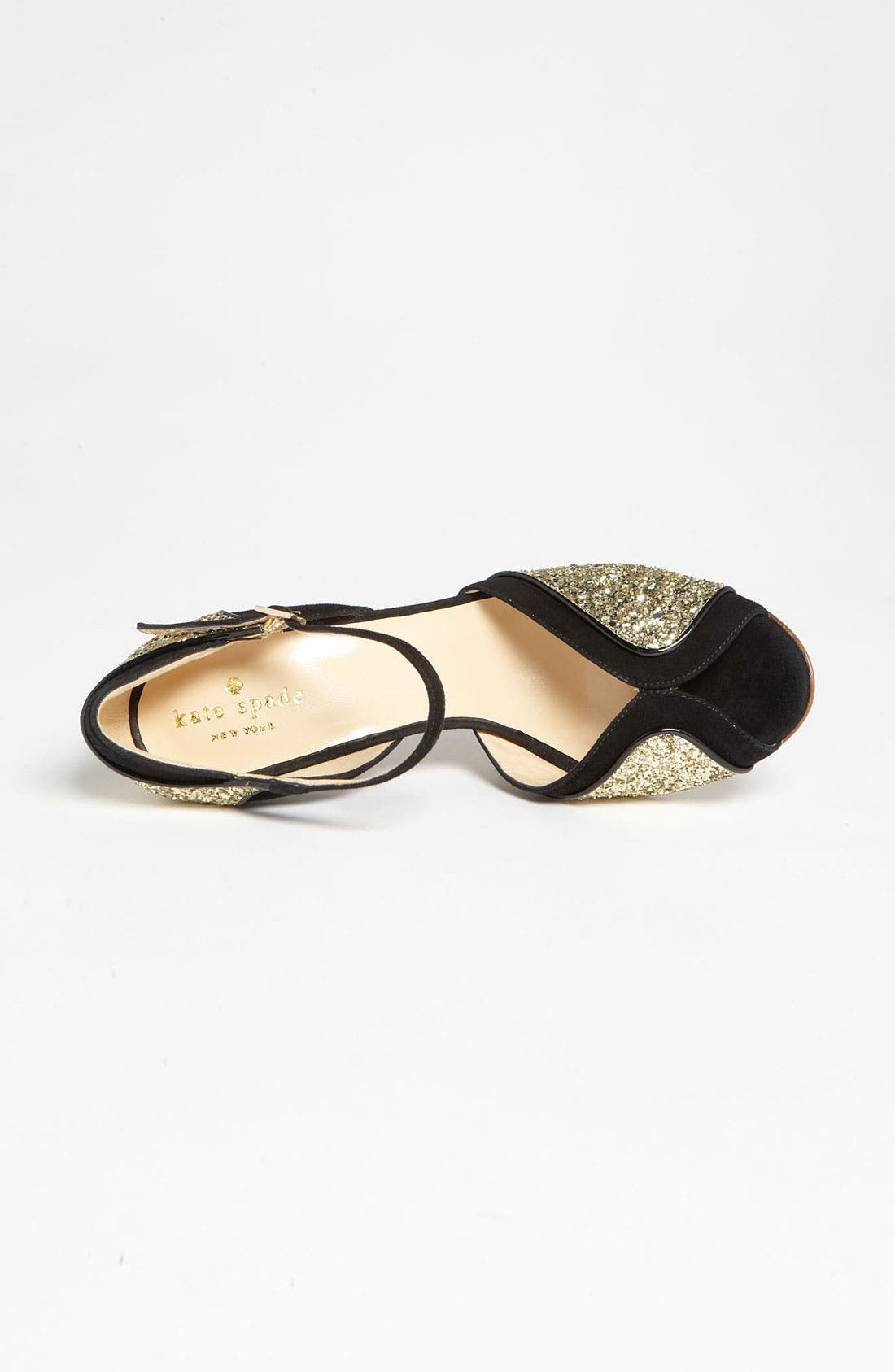 Alternate Image 3  - kate spade new york 'corinne' sandal