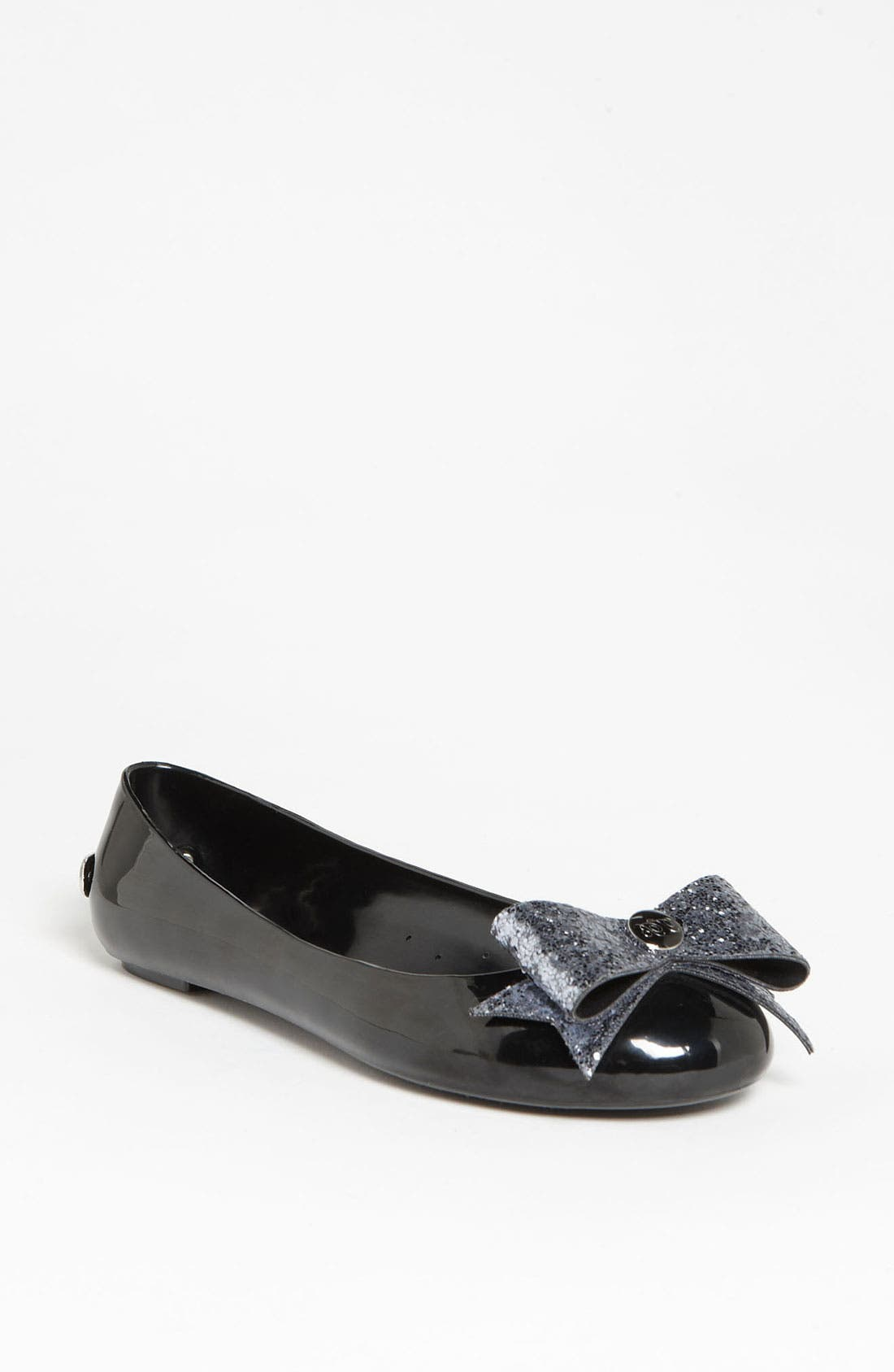 Main Image - Ted Baker London 'Safire' Flat