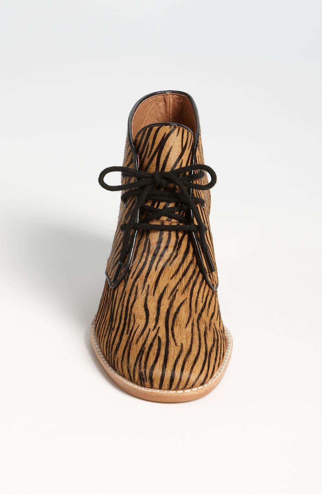 Alternate Image 3  - Matiko 'Sharon' Boot