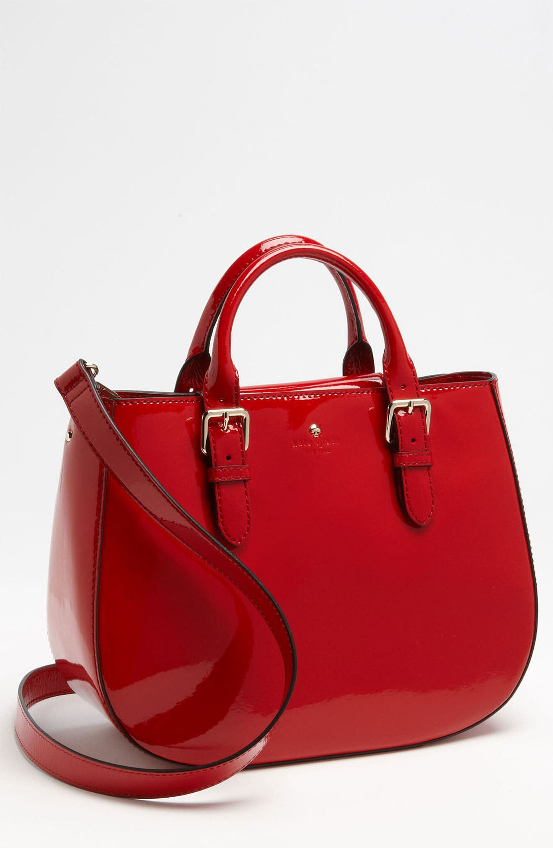 Alternate Image 1 Selected - kate spade new york 'carlisle street - sylvie' handbag